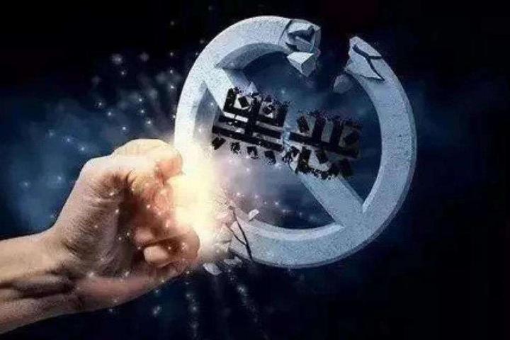 http://www.edaojz.cn/xiuxianlvyou/117037.html