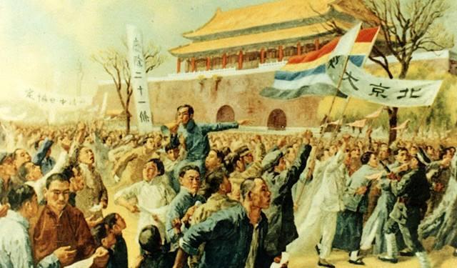 张文深等参加全民国家安全教育日活动