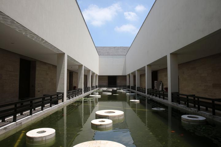 良渚博物院内.jpg