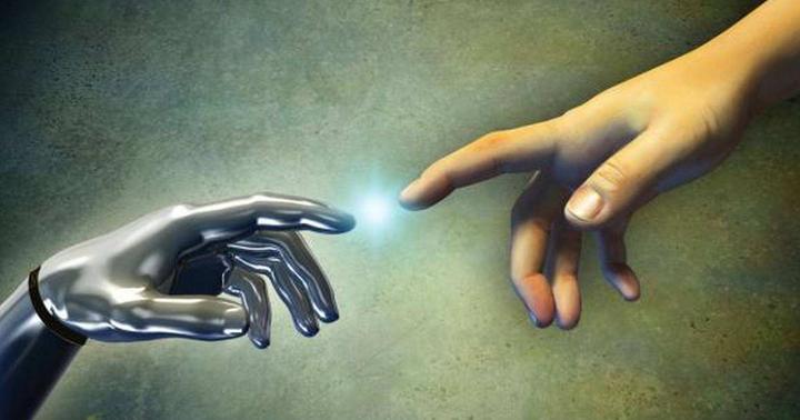 """关于人工智能 除了""""伦理""""和""""责任""""你还担心什么?"""""""