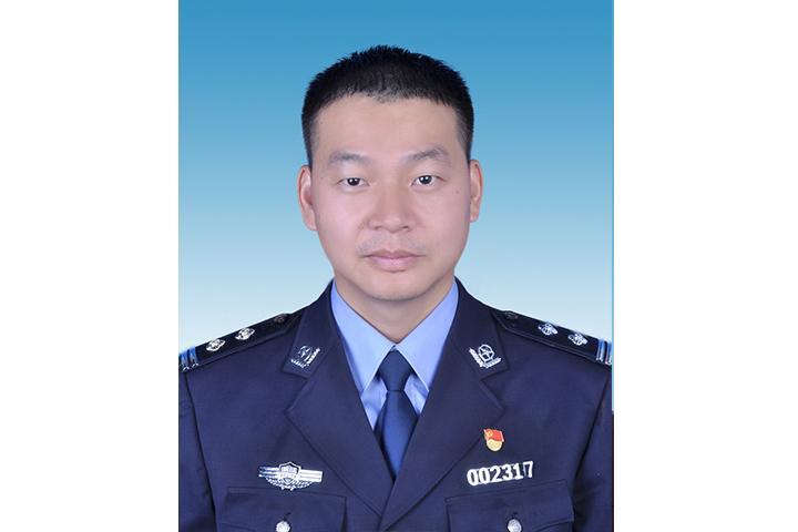 蔡杨胜.jpg