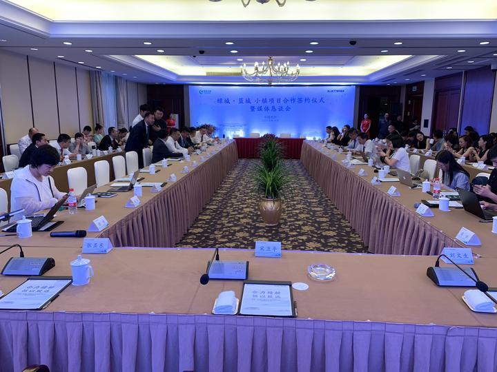 绿城确认!宋卫平辞去绿城中国联席主席张亚东接任?