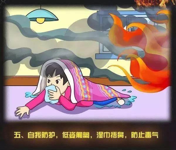 日本京都動畫工作室爆炸起火多人死傷