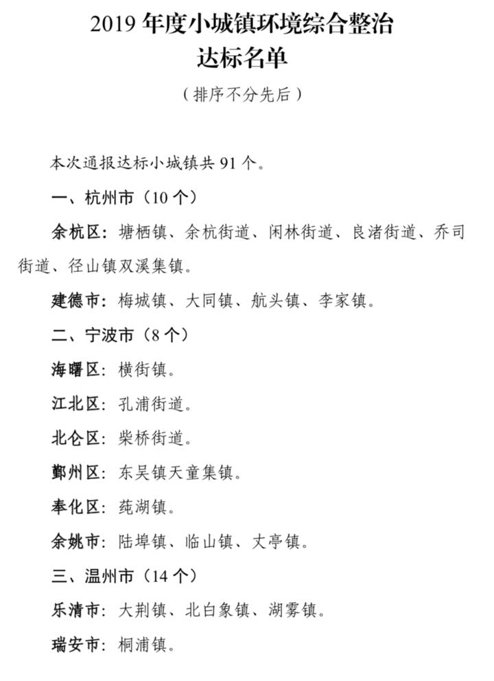 屏幕快照 2019-08-02 19.56.38.png