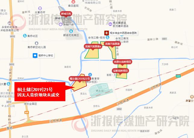 桐乡地块区位图.jpg