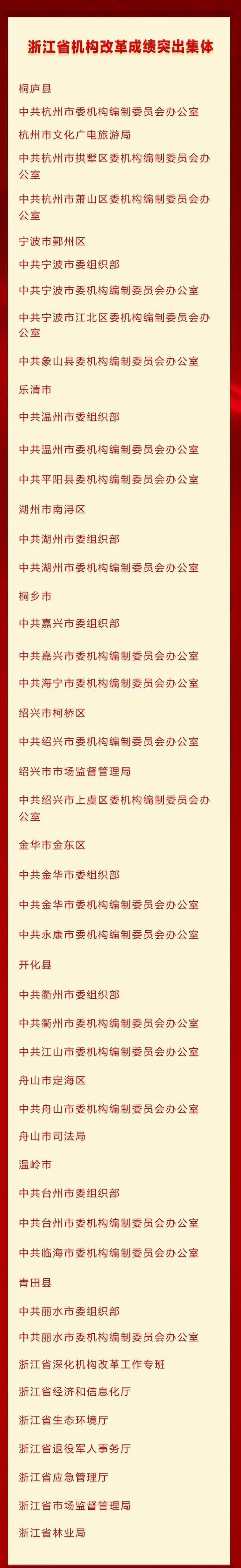 名单zhongji改改改改_07.jpg