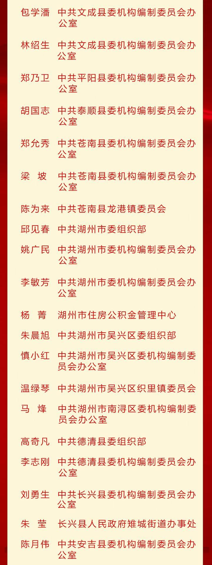 名单zhongji改改改改_04.jpg