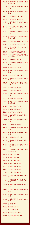 名单zhongji改改改改_06.jpg