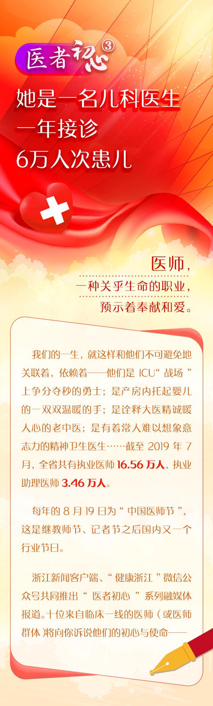 WeChat 圖片_20190820161317.jpg