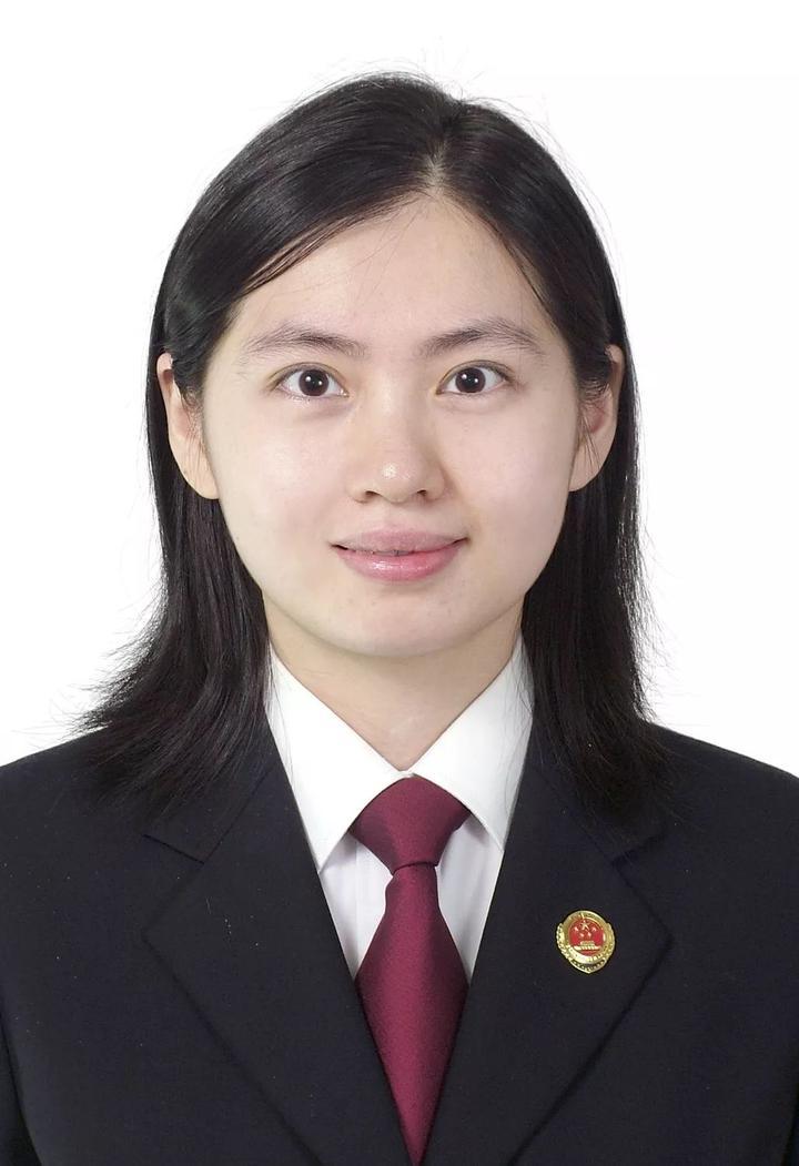 检察院机构设置   宁波市鄞州检察院内设机构(2020年最新版)