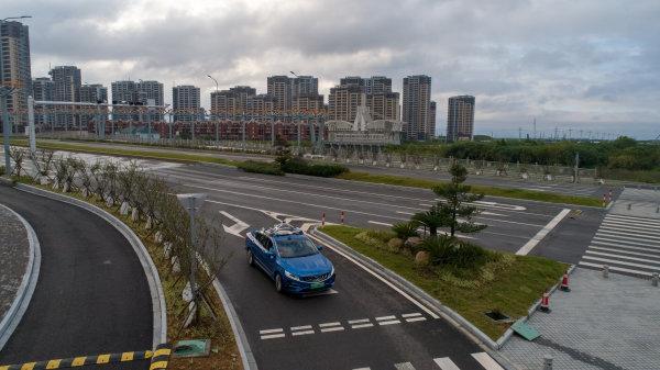 无人驾驶开放道路3.jpg
