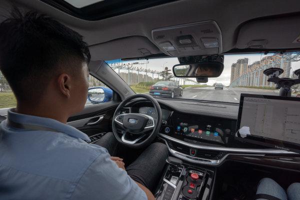 无人驾驶开放道路1.jpg