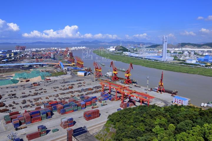 中国海事服务网