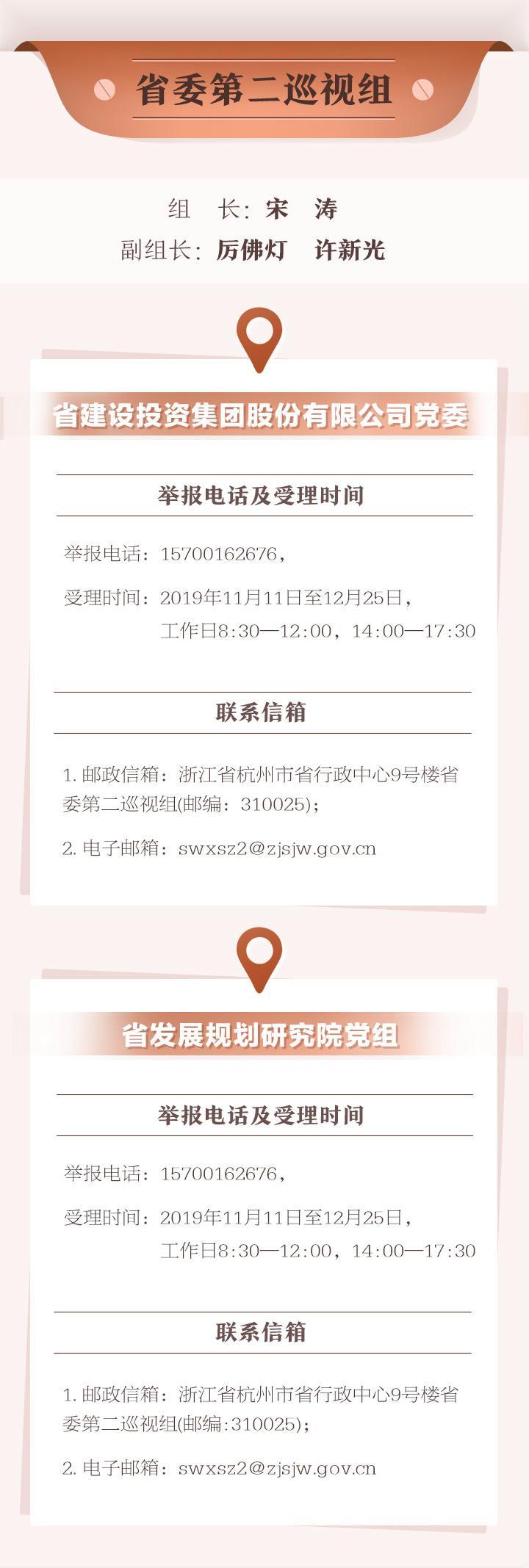 十四届省委第七轮巡视进驻情况一览表_03.jpg