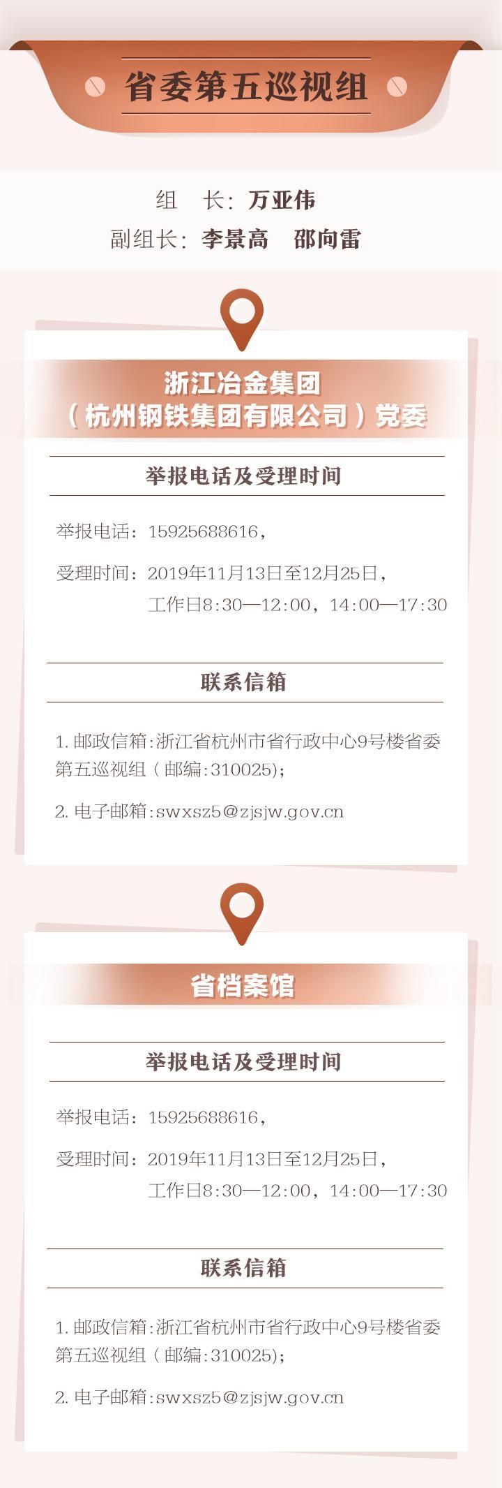 十四届省委第七轮巡视进驻情况一览表_06.jpg