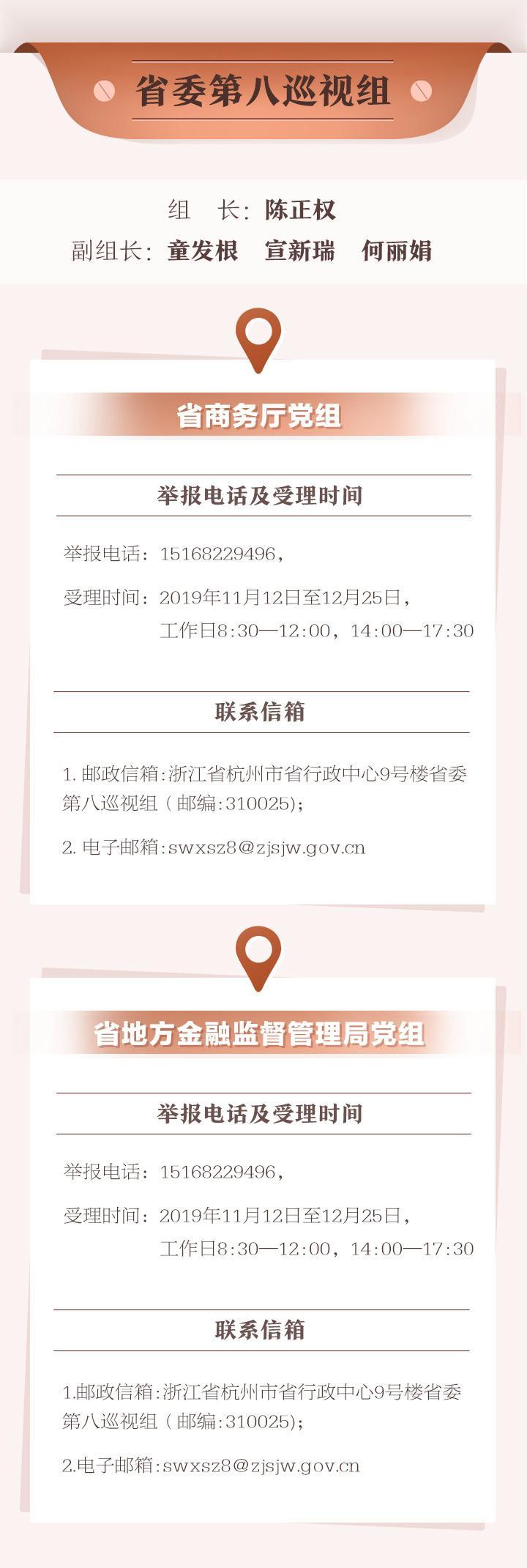 十四届省委第七轮巡视进驻情况一览表_09.jpg