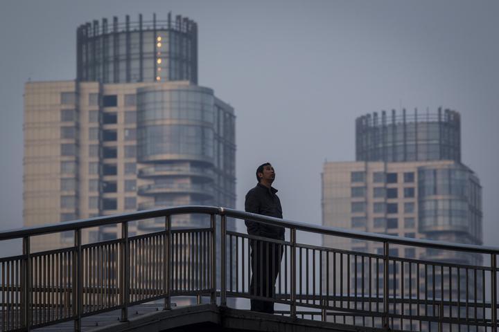 2020年,楼市量跌价稳将是大势所趋。