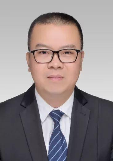 副科级干部办公室_中共苍南县委干部任用任前公示通告(2019)9号