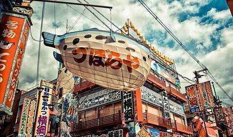 大阪gdp_大阪烧