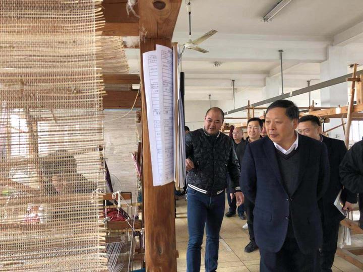 马厂湖镇2017年经济总量