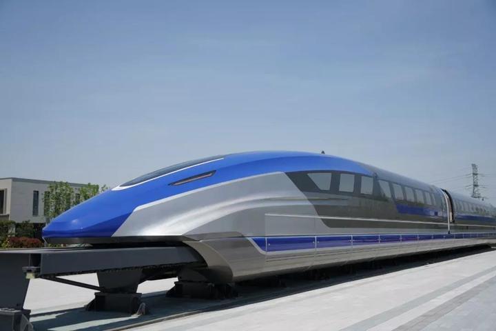 时速600公里高速磁悬浮样车 (1).jpg