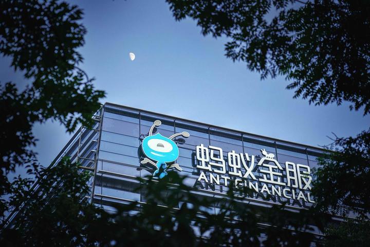 大楼logo.jpg
