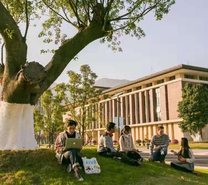 肯恩大学.jpg