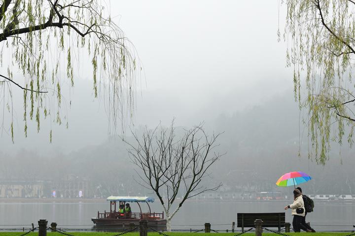 杭城将在雨中跨年(里尔摄影)4.jpg