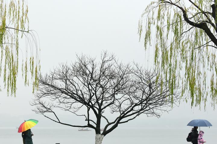 杭城将在雨中跨年(里尔摄影)5.jpg