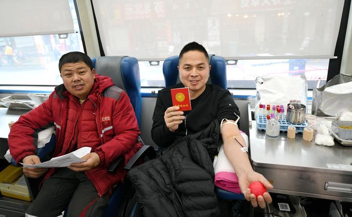 献血迎新年1.jpg