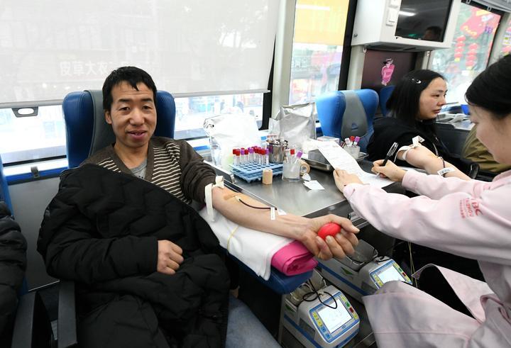 献血迎新年5.jpg