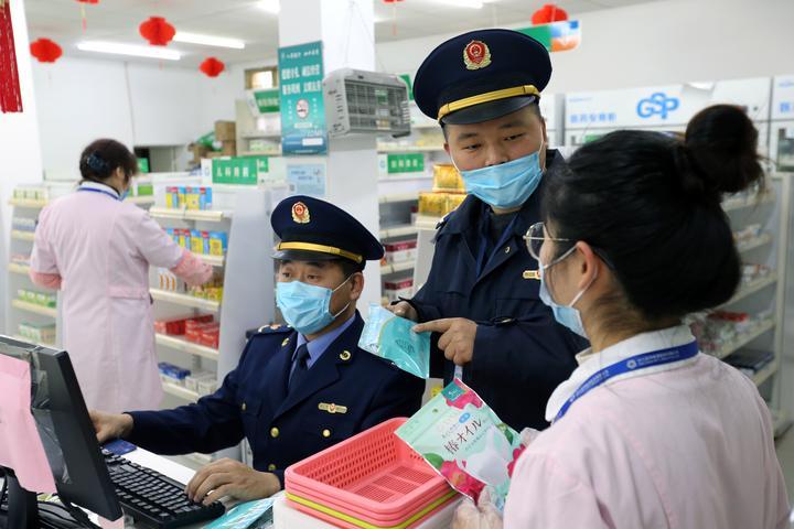 德清严防新型冠状病毒1-2.JPG