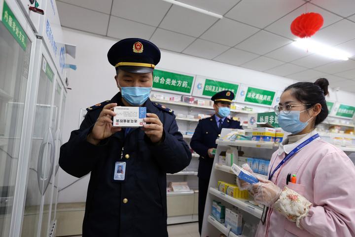 德清严防新型冠状病毒2-3.JPG