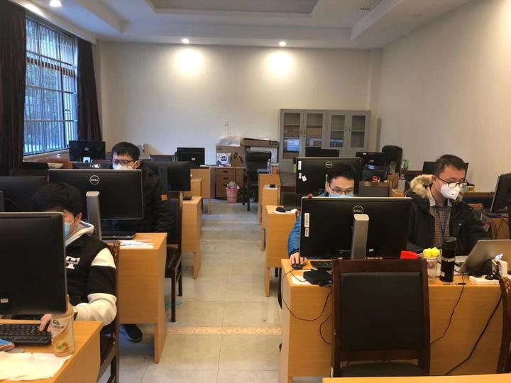 中奥科技2.png