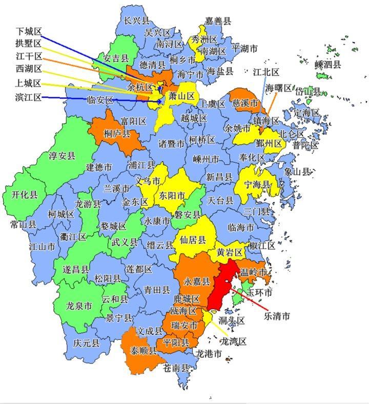 微信图片_20200212164950.jpg