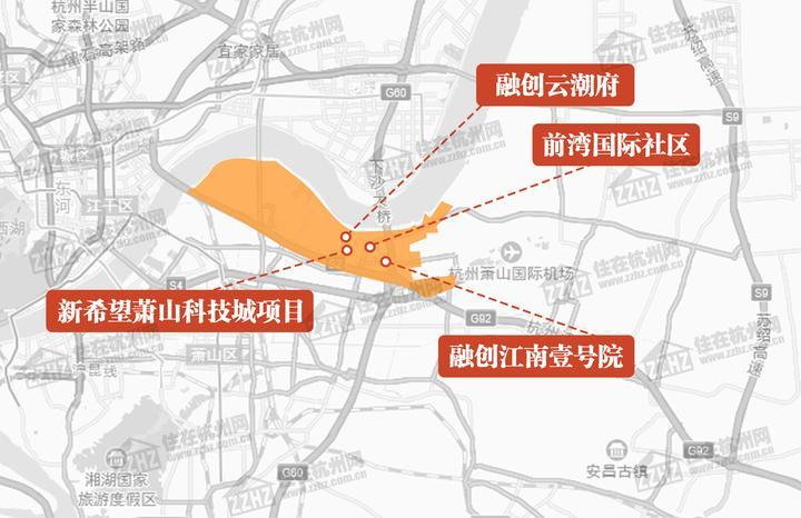 萧山科技城.jpg