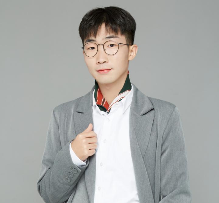 李博士(梦想创业学院).jpg