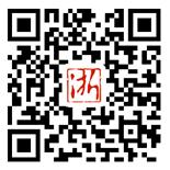 浙江新闻APP.png