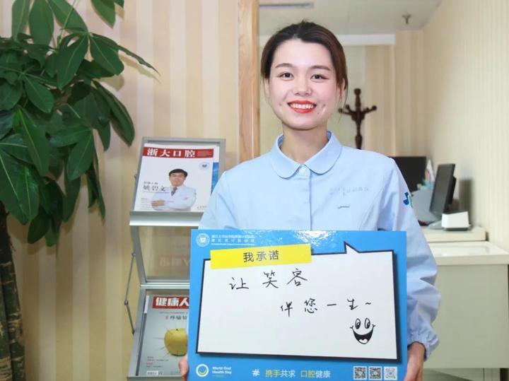 桂俊申,手术室护士.jpg