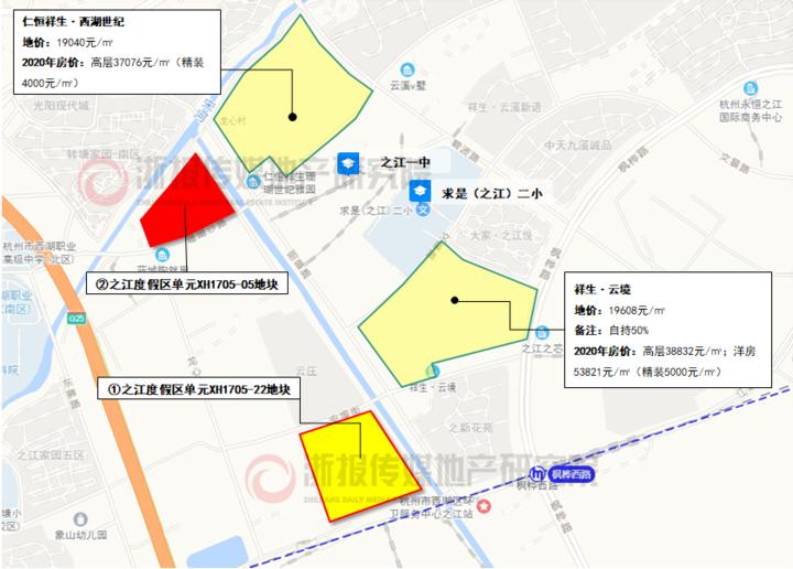 之江单元地块图.png