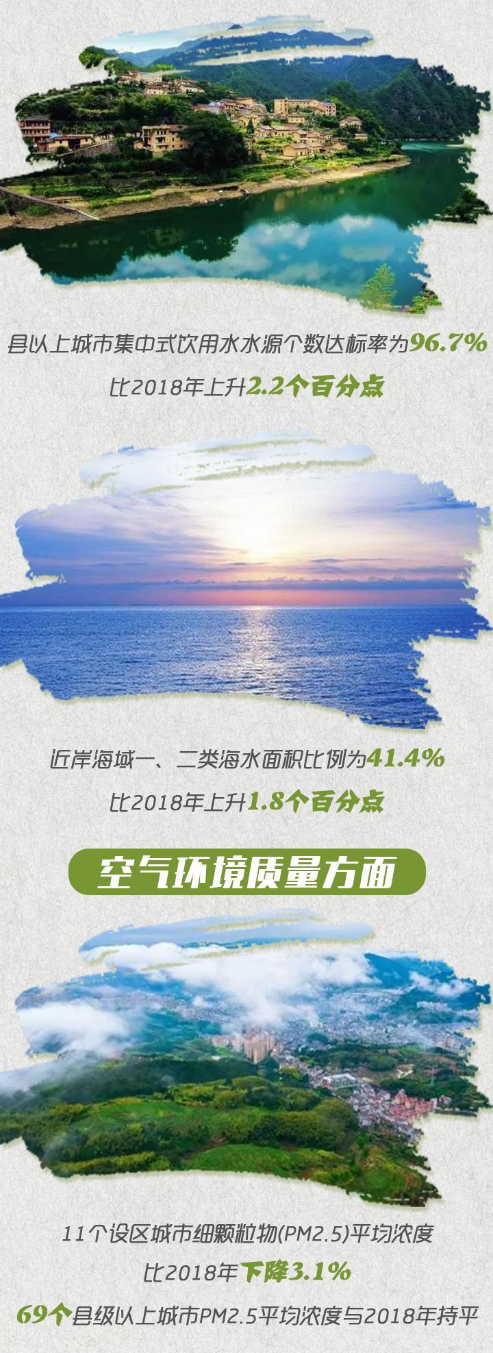 环境公报_02.jpg