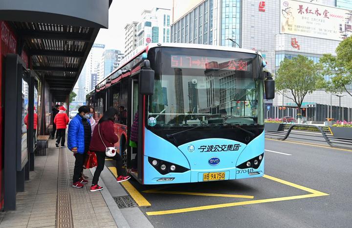 公交车3.jpeg