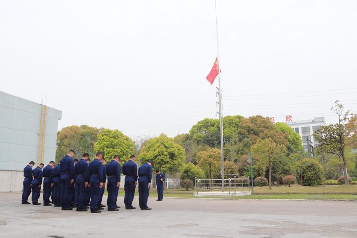 临江中队.jpg