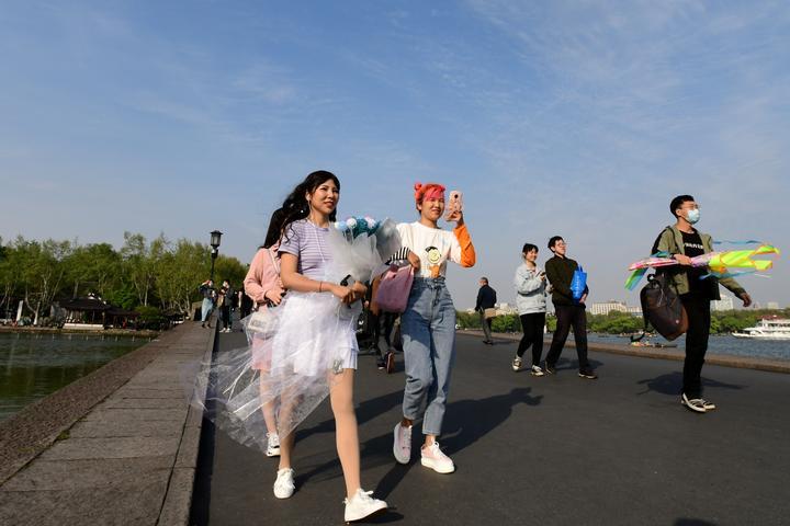 杭城持续好天气(里尔摄影)3.jpg