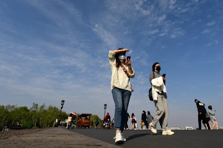 杭城持续好天气(里尔摄影)5.jpg