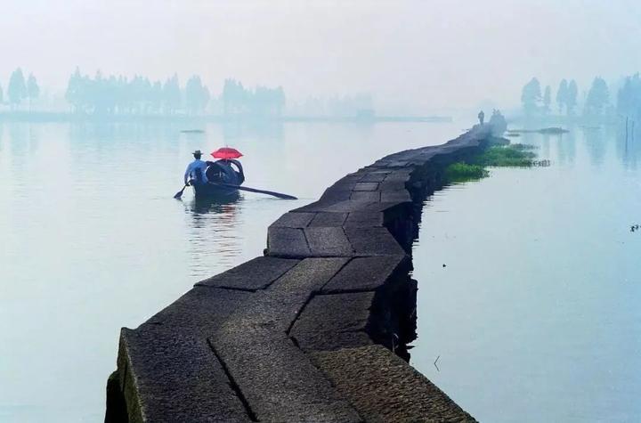 【浙江项目】《浙江省大运河文化保护传承利用实施规划》新闻发布会6
