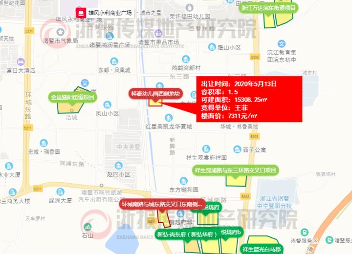 诸暨地块位置图.png