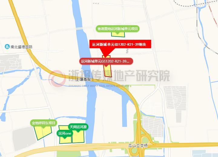 运河地块区位图.jpg