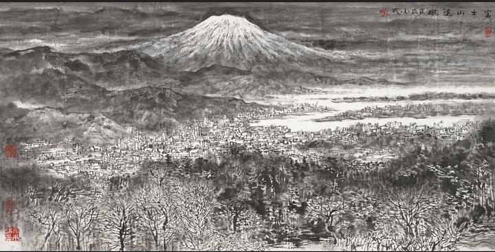 富士山远眺.png