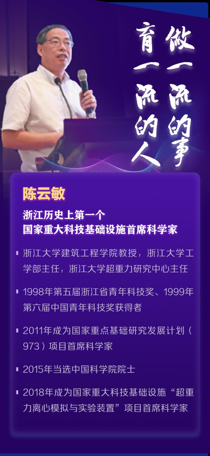 陈云敏.png